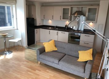1 bed flat for sale in 2 Masshouse Plaza, Birmingham B5