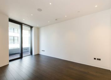 Thumbnail 1 bed flat to rent in Riverwalk, Pimlico