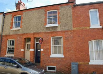 Thumbnail 2 bed terraced house to rent in High Street, Kingsthorpe Village, Northampton