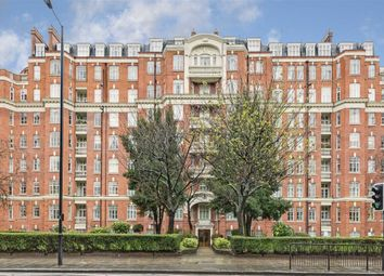 Thumbnail 2 bedroom flat for sale in Clive Court, London