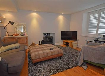 Thumbnail 2 bed terraced house for sale in Birch House, Backbarrow, Cumbria