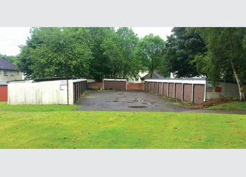 Thumbnail Parking/garage for sale in Sandringham Gardens, Moortown, Leeds