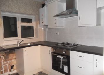 Thumbnail 3 bed terraced house to rent in Wycombe Road, Leicester