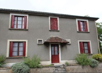 Thumbnail 3 bed property for sale in Belvès, Aquitaine, 24170, France