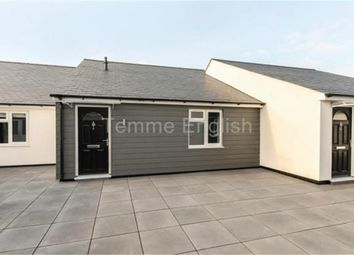 Thumbnail Studio to rent in The Broadway, Wickford, Essex