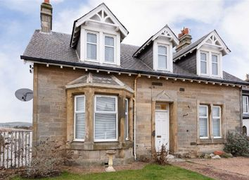Thumbnail 5 bed detached house for sale in Pittenweem Road, Anstruther, Fife