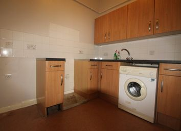 Thumbnail 1 bed flat to rent in South Terrace, Moorgate Street, Rotherham
