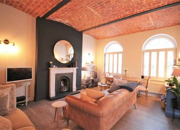 Thumbnail 3 bed semi-detached house for sale in Moor Park, Beckwithshaw, Harrogate