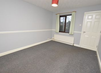 Thumbnail 1 bed flat to rent in Wheelers Drive, Midsomer Norton, Radstock, Somerset