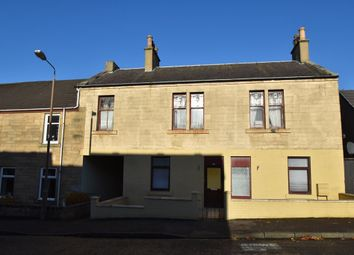 Thumbnail 2 bed flat for sale in Drumcross Road, Bathgate