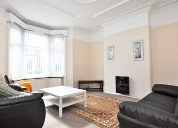 1 bed property to rent in Honister Avenue, Jesmond, Newcastle Upon Tyne NE2