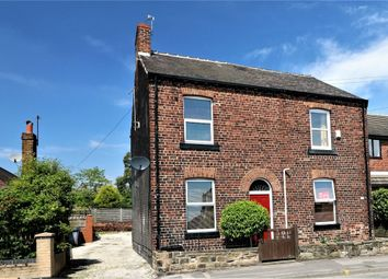 Thumbnail 2 bed semi-detached house to rent in Pogmoor Road, Barnsley, South Yorkshire
