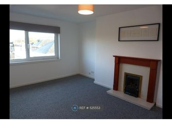 Thumbnail 2 bedroom flat to rent in Stormont Street, Perth