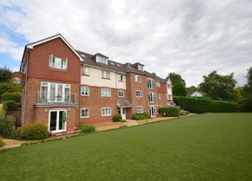 Thumbnail 2 bed flat to rent in St Monicas Road, Kingswood