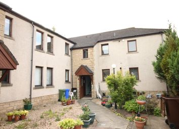 Thumbnail 3 bed flat to rent in Carsaig Court, Bridge Of Allan, Stirling