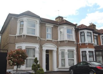 Thumbnail 2 bedroom flat to rent in Belgrave Road, Ilford