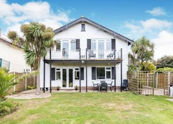 4 bed detached house for sale in Holland On Sea, Clacton On Sea, Essex CO15