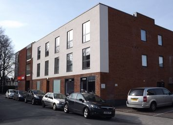 Thumbnail Retail premises to let in Manor Street, Heath, Cardiff
