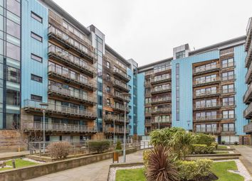 Thumbnail 1 bed flat for sale in 15/13 Breadalbane Street, Edinburgh