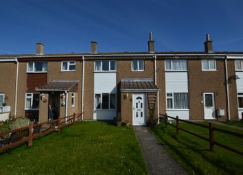 Thumbnail 3 bed property for sale in Goldney Way, Temple Cloud, Bristol