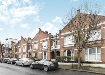 Thumbnail 3 bed flat for sale in Dinsmore Road, London