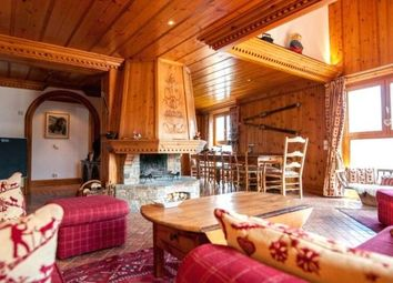 Thumbnail 4 bed apartment for sale in Courchevel 1850, Chenus Area, French Alps, 73120