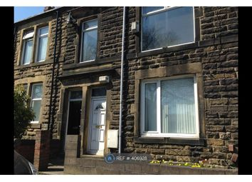Thumbnail 3 bed flat to rent in Windy Nook, Gateshead