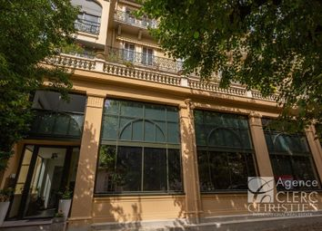 Thumbnail 4 bed apartment for sale in Aix-Les-Bains, 73100, France