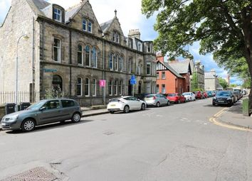 Thumbnail 2 bed flat to rent in Queens Terrace, St. Andrews