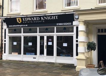 Thumbnail Retail premises to let in George Row, Northampton