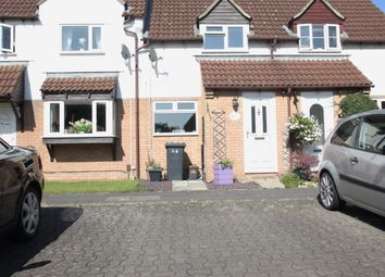 Thumbnail 2 bed property to rent in Apperley Drive, Quedgeley, Gloucester