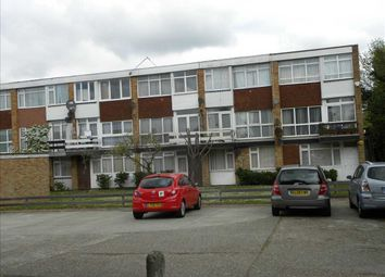 3 bed flat for sale in Belvedere Mansions, Clive Court, Slough SL1