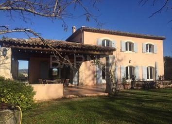 Thumbnail 5 bed villa for sale in Luynes, Luynes, France