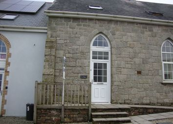 Thumbnail 2 bed property to rent in Trezaise Road, Roche, St. Austell