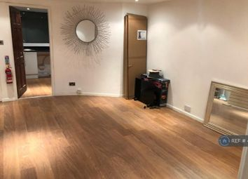 Thumbnail 1 bed flat to rent in Hulme Road, Denton, Manchester