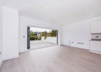 2 bed maisonette for sale in Holders Hill Road, London NW7