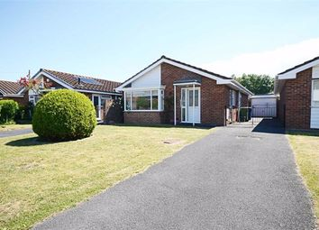 Thumbnail 2 bed bungalow for sale in Golden Vale, Churchdown, Gloucester
