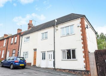 Thumbnail 1 bed flat for sale in Town Centre Reading, Berkshire