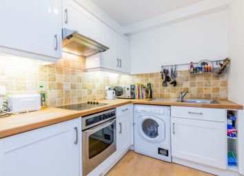 Thumbnail Studio for sale in Oakley Square, Mornington Crescent