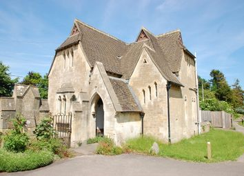 Thumbnail 2 bed cottage for sale in Holt Road, Bradford On Avon, Wiltshire
