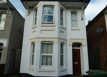 Thumbnail 5 bedroom detached house to rent in Morris Road, Southampton