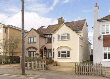 4 bed semi-detached house for sale in Stanwell Road, Ashford TW15
