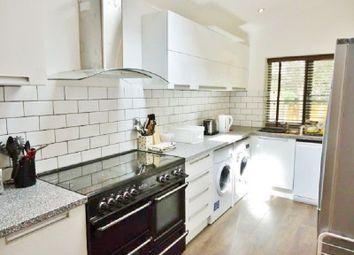 Thumbnail 6 bed property to rent in Heeley Road, Birmingham, West Midlands.