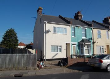 2 bed end terrace house for sale in St Osyth Road, Clacton-On-Sea CO15