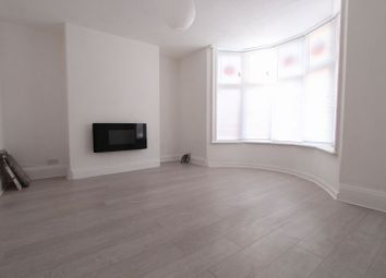Thumbnail 2 bedroom flat to rent in Villette Road, Sunderland