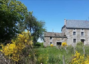 Thumbnail 5 bed property for sale in Languedoc-Roussillon, Lozère, Saint Chely D'apcher