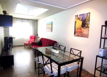 Thumbnail 2 bed apartment for sale in Torrevieja, Torrevieja, Spain