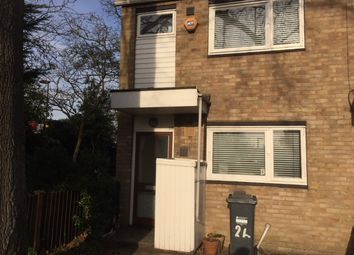 Thumbnail 3 bedroom semi-detached house to rent in Parkside Road, Hounslow
