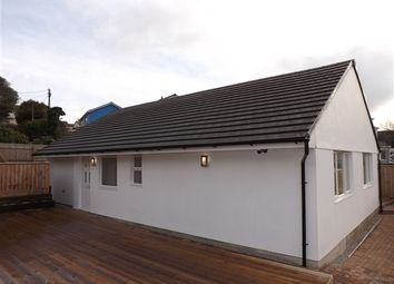Thumbnail 3 bed detached house to rent in Blowinghouse Hill, Redruth