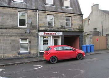 Thumbnail Studio to rent in 129 Chalmers Street, Dunfermline